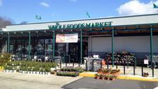 Whole Foods Market Devon logo