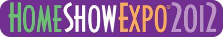 HomeShowExpo 2012