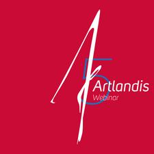 Massimo Nava (aka Artlandis) logo