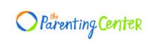 The Parenting Center logo