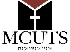 MCUTS Family Fest 2013