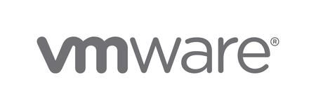 VMware Student Open House