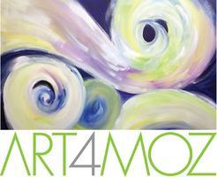 ART4MOZ