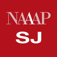 National Association of Asian American Professionals (NAAAP) - San Jose logo