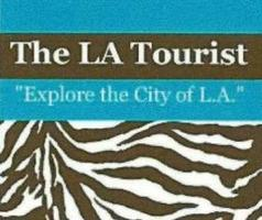 The LA Tourist Meet & Greet