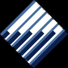 PEO Etobicoke Events Committee logo