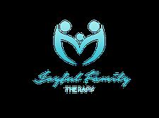 Joyful Family Therapy logo