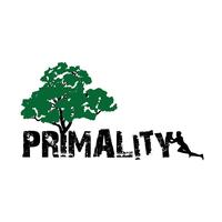 PRIMALity (Primal Playout) Portland