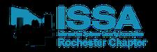 Rochester ISSA Chapter logo