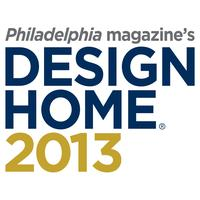 Philadelphia magazine's Design Home 2013