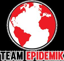 Team Epidemik logo