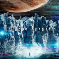 Free film: EUROPA REPORT, Sci-fi space thriller, in unique...