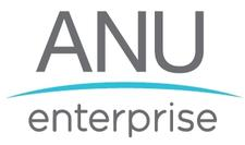 ANU Enterprise Pty Ltd logo