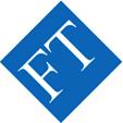 Federterziario Scuola logo