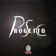 Progetto PSC Srl logo