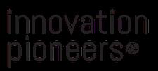 Innovation Pioneers logo