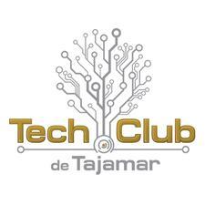 Tech Club de Tajamar logo