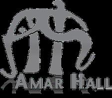 AH Events logo