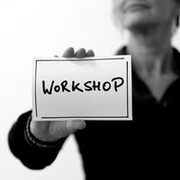 Small Business Start-Up Workshop August 9, 2013