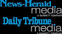 News-Herald Media and Daily Tribune Media Digital...
