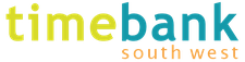 Timebank South West logo