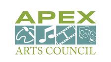 Apex Arts Council, Inc. logo