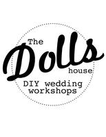 DIY Wedding Planning and Creative Workshop