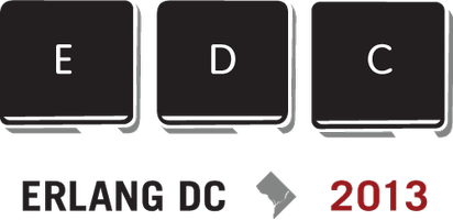 Erlang DC R13B