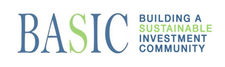 BASIC - Building A Sustainable Investment Community - Boston  logo