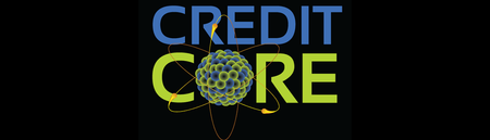 NACM Western Region Credit Conference - Credit Core
