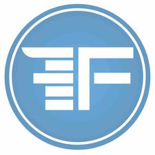 The Finovate Group logo