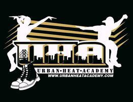 Urban Heat Coaches Conference