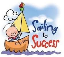 'Baby Signs' Early Childhood Educator Certification