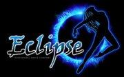Eclipse Performing Dance Company logo