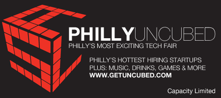 PHILLY UNCUBED - Talent