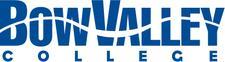 Human Resources logo