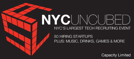 NYC UNCUBED (Formerly SATF) - Talent