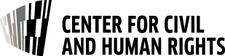 Center for Civil and Human Rights logo