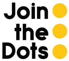 Join the Dots Theatre logo