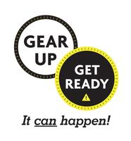 """Gear Up, Get Ready"" Outreach @ Walmart"