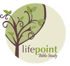 LifePoint Bible Study logo