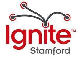 Ignite Stamford - August 2013