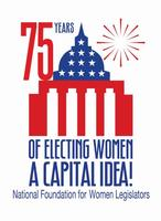 2013 NFWL Capital Forum and 75th Anniversary...