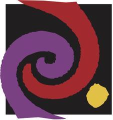 Derinya Art & Craft Exhibition logo