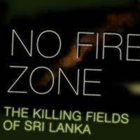 No Fire Zone Film Screening