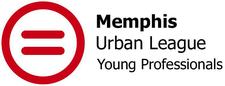 Memphis Urban League Young Professionals (MULYP) logo