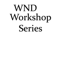 Writer Next Door NYC Writing Workshop