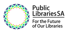 Public Libraries SA Inc (PLSA) logo