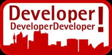 SydDev Inc logo