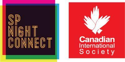 SP Night Connect in partnership with Canadian...